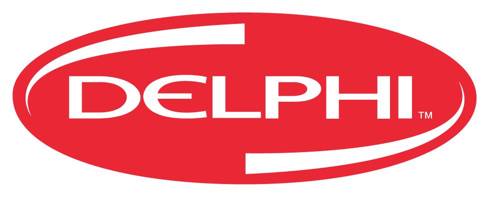 delphi-remont-pompi