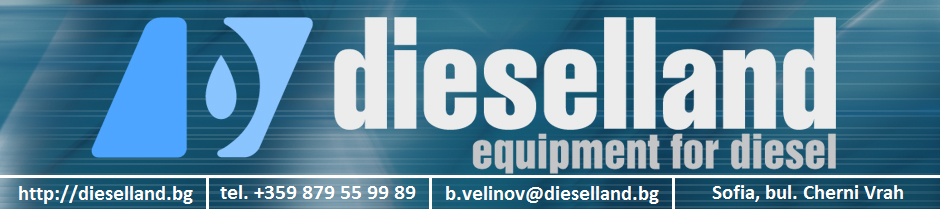 dieselland-bulgaria-firma