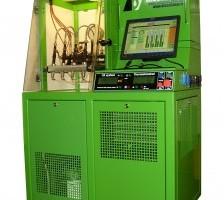 stend-za-diuzi-injektori-regulirane-kodirane-remont-reciklirane