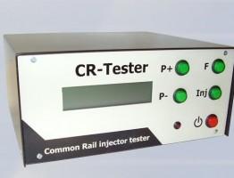 CR-Tester-injektor-common-rail-test-bench-sdc-diesel-center