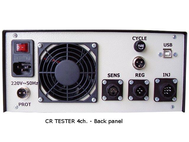 CR-Tester-super-diesel-test-diuza-test-pompa-denso-siemens