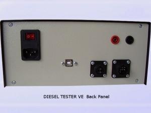 Diesel-Tester-VE-dizelovi-pompi-bosch