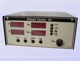 Diesel-Tester_VE_