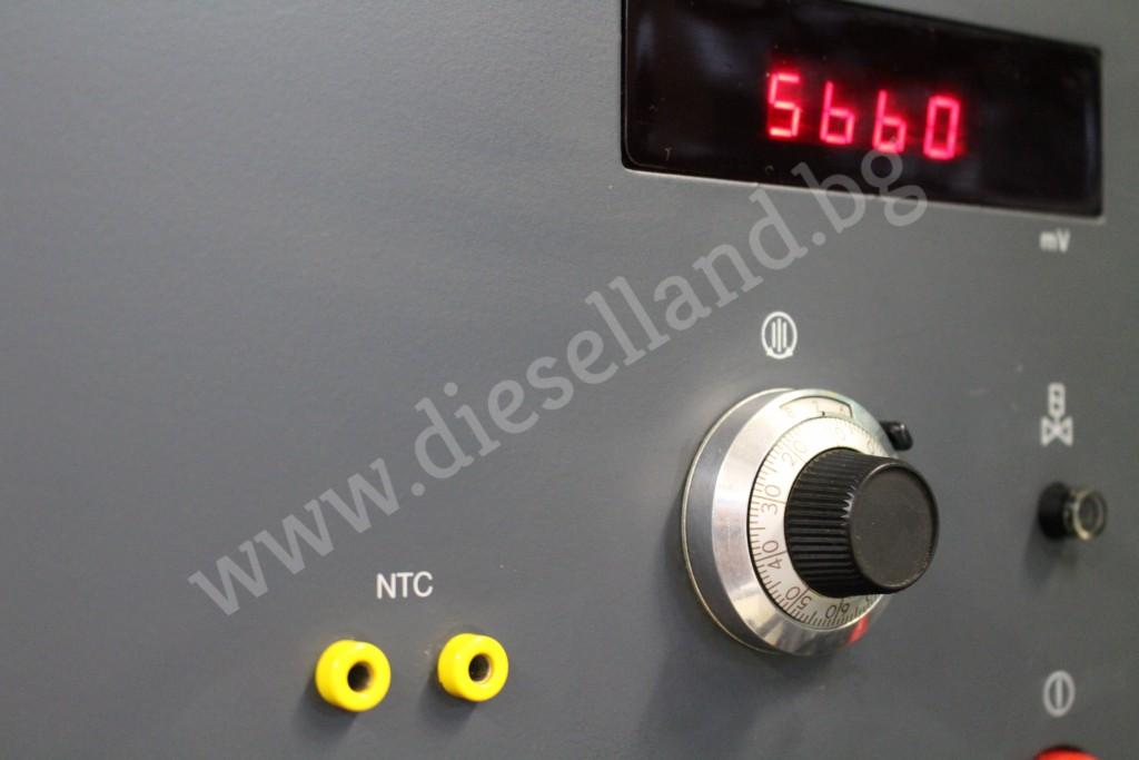 dieselland-diesel-tester