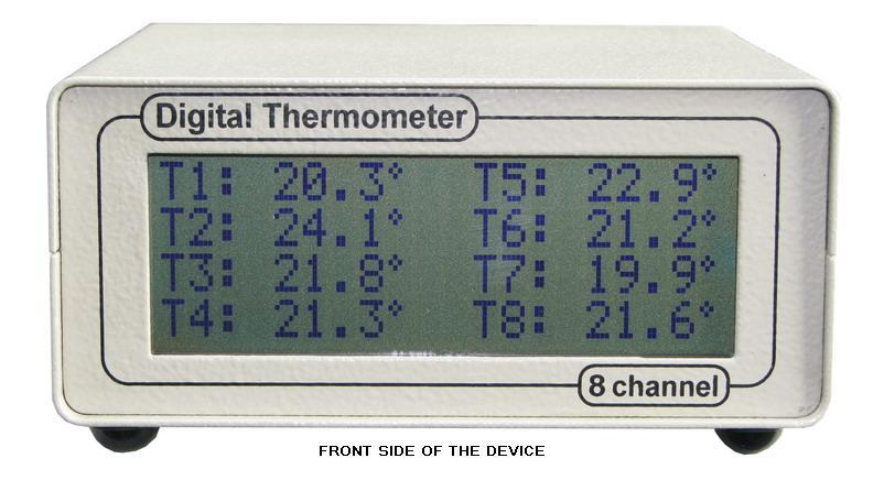 temperatura-common-rail-injector-pump-bosch