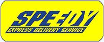 r_logo_sppedy_582.jpg