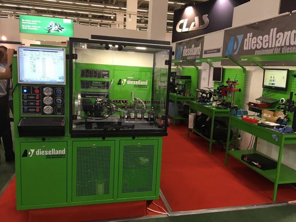 dieselland-equipment-diesel