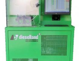dieselland-ixe-bulgaria