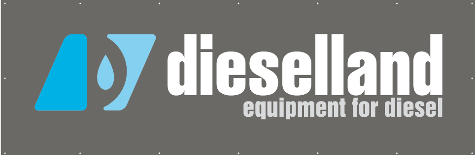 dieselland-logo-bulgaria