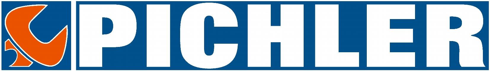 logo-pichler-dieselland
