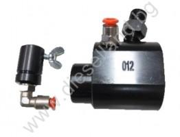 adapter-proverka-injektor
