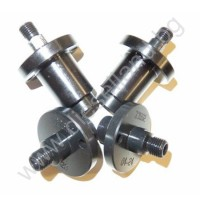 volkswagen-adapter-proverka